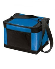 Port Authority 12 Pack Cooler