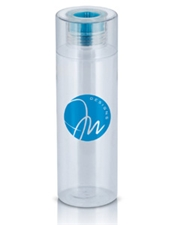Sani-Cone Large 27 oz. Water Bottle