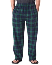 Boxercraft Adult Classic Flannel Pants