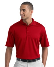 Port Authority  Bamboo Pique Sport Shirt
