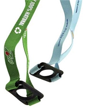 Recycled Deluxe Water Bottle Holders