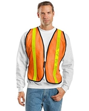 Port Authority - Mesh Safety Vest