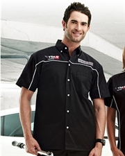 908 Downshifter Racing Shirt