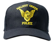 Walnut Creek Hat C