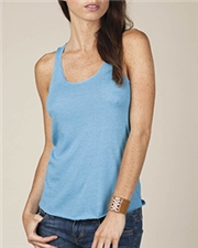 Alternative Ladies' Meegs Racerback Tank