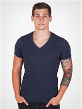 Alternative Unisex Boss V-Neck