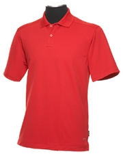 Callaway Dry Solid Polo