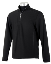 Callaway Mid-Layer Pullover