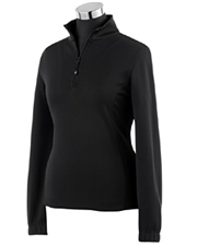 Callaway Ladies Mid-Layer Pullover