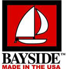Bayside Made In USA