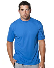 Zorrel Boston Unisex Training Tee