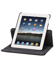 Case for iPad2 and New iPad (iPad 3)
