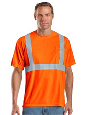 Safety Tees
