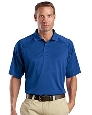 CornerStone Tall Select Snag-Proof Tactical Polo