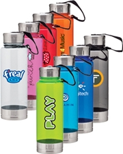 h2go bfree Fusion 23 oz. Acrylic Bottle