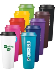 cup2go 20 oz Double Wall Polypropylene Cup