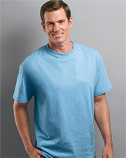 Fruit of the Loom 5.6 oz Cotton T-shirt