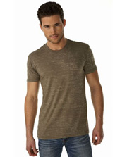 Men's Burnout Tee
