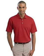 NIKE GOLF - Tech Basic Dri-FIT UV Sport Shirt.