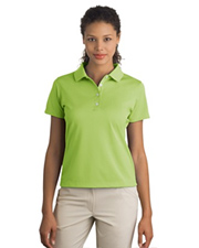 NIKE GOLF - LadiesTech Dri-FIT UV Sport Shirt.
