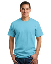 Port & Company 5.4 oz 100% Cotton T-Shirt