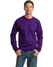 Port & Company® -Crewneck Sweatshirt.