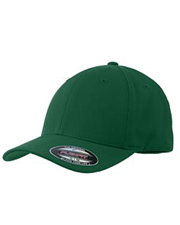Sport-Tek - Flexfit Performance Solid Cap