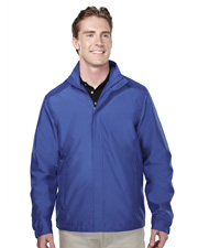 Tri -Mountain Castleford Jacket