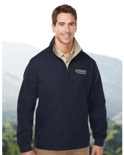 Tri -Mountain Radius Jacket