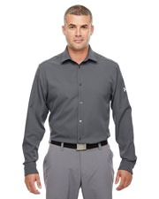 Under Armour Men's Ultimate Long Sleeve Button down