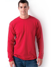 Zorrel Dri-Balance Long Sleeve Tee