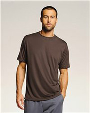 Alo Short Sleeve Performance T-Shirt