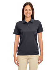 Core 365 Ladies' Origin Performance Piqué Polo