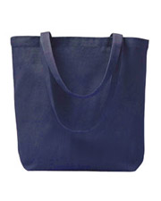 econscious 7 oz. Everyday Tote