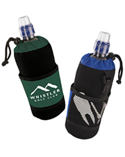 Quencher Bottle Holder