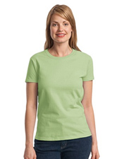 Gildan Ultra Cotton Ladies' T