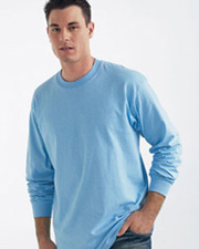 Gildan Ultra Cotton™ Long-Sleeve T-shirt