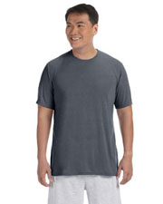 Gildan - Core Performance™ Adult Short Sleeve T-Shirt