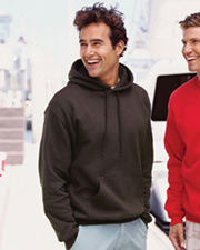 Gildan® Ultra Cotton™ - Pullover Hooded Sweatshirt.
