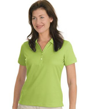 Nike Golf - Ladies Dri-FIT Classic Polo
