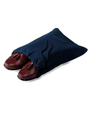 Port & Company® - Shoe Bag