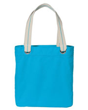 Port Authority® Allie Tote.