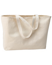Port Authority Jumbo Tote