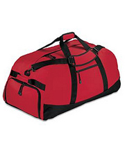 Port Authority Oversized Duffel