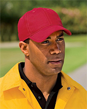 Port Authority Signature - Portflex®  Structured Cap