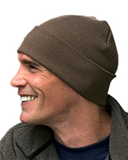 Port & Company® - Knit Cap.