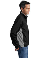 Port Authority® - MRX Jacket™