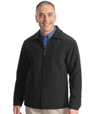 Port Authority Signature Metropolitan™ Soft Shell Jacket
