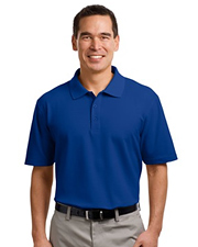 Port Authority - Stain-Resistant Polo
