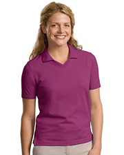 Port Authority Signature - Ladies Rapid Dry™ Sport Shirt